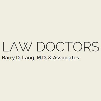 Barry D. Lang, M.D. & Associates