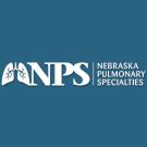 Nebraska Pulmonary Specialties, LLC. - Lincoln, NE - Other Medical Practices