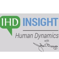Insight Human Dynamics