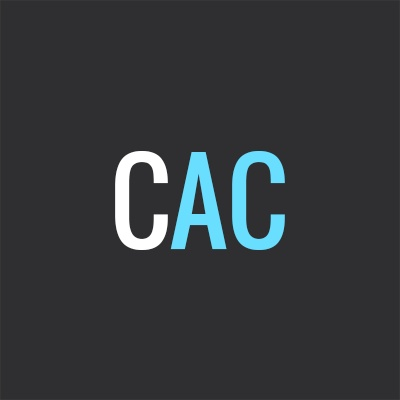 Creadore Air Conditioning Inc