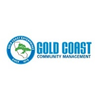 Gold Coast Community Management