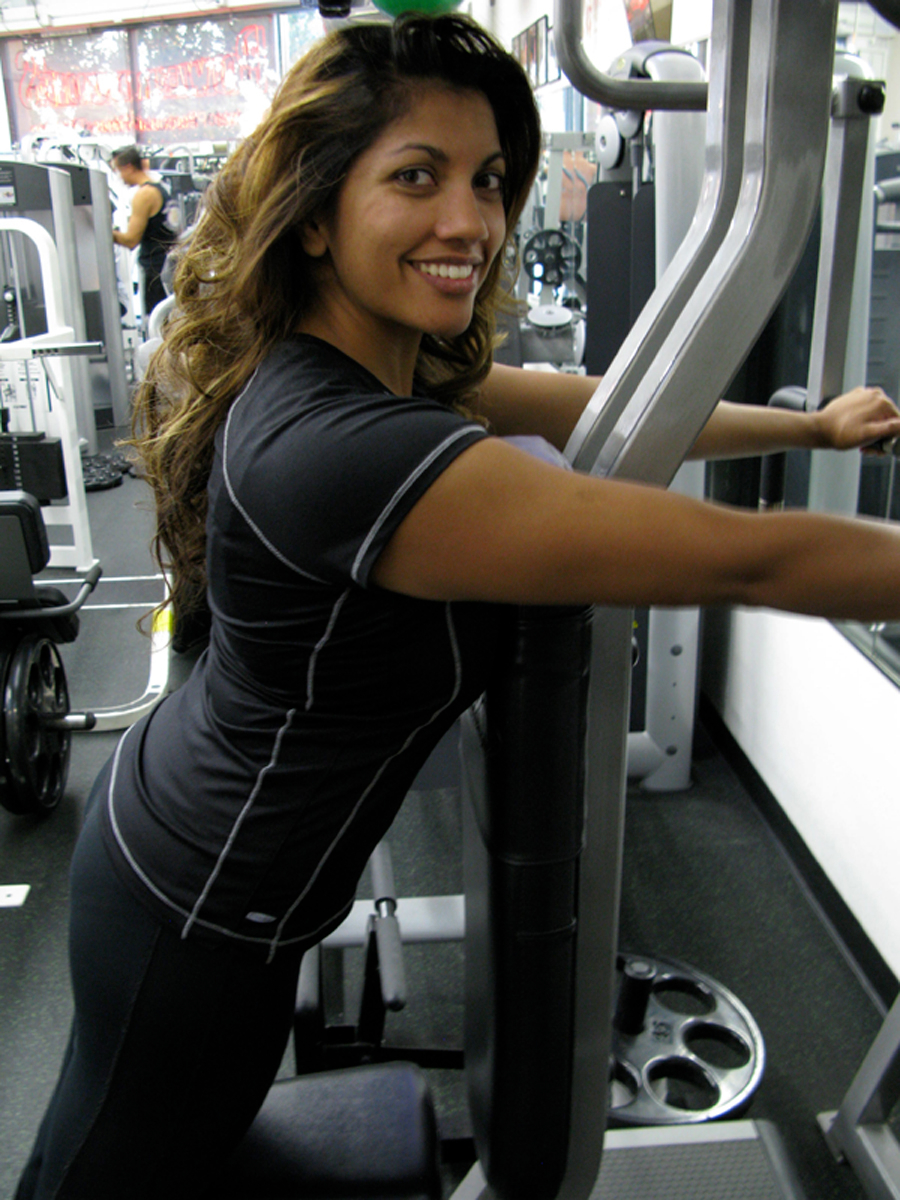Joe Grasso Elite Training- Personal Training image 1