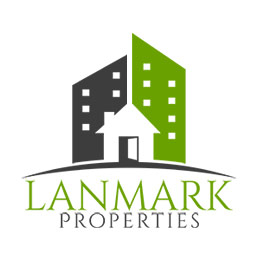 Lanmark Properties, Inc.