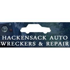 Two of us hookup service hackensack nj restaurants