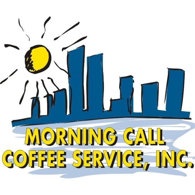 Morning Call Coffee Service Inc