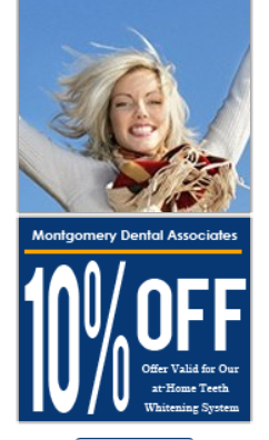 Montgomery Dental Associates In Chicopee MA