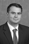 Edward Jones - Financial Advisor Brian D. Weibel   Short North