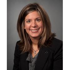 Kristen OBrien, MD