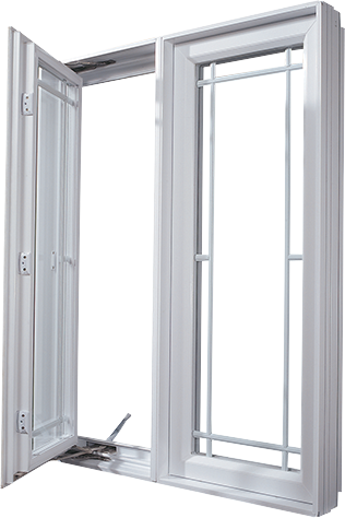 Portes Et Fenêtres LGC