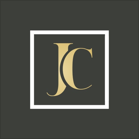 Law Offices of James E. Crawford, Jr. & Associates
