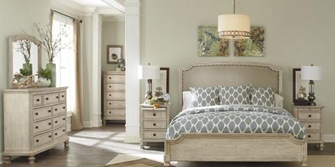 WOW Furniture in Dallas TX