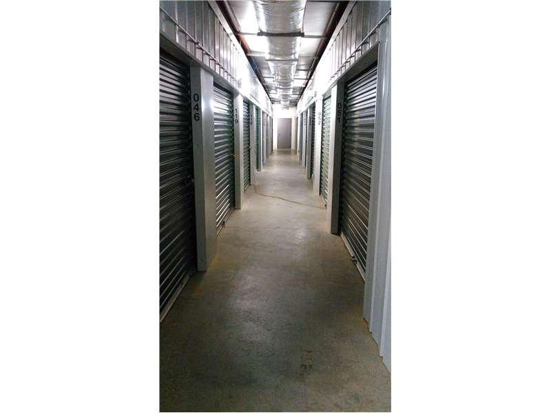 Extra E Storage 2812 Enterprise Ave Fayetteville Nc Warehouses Merchandise Self Mapquest