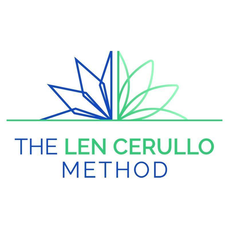 The Len Cerullo Method Clinic: Leonard Cerullo M.D.