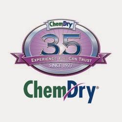 Fresh Start Chem-Dry image 3
