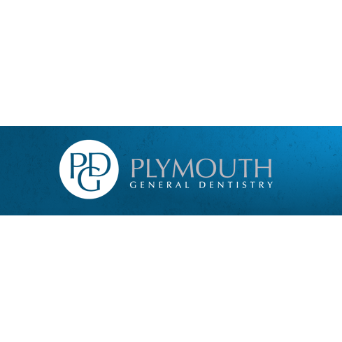 Plymouth General Dentistry Plymouth Nh Business Profile