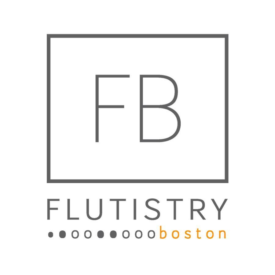 Flutistry Boston