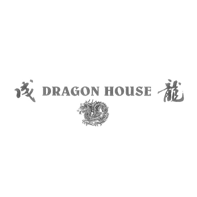 Dragon House Chinese Restaurant