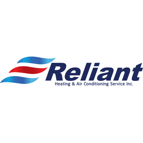 Reliant Heating & Air Conditioning Services - Frederick