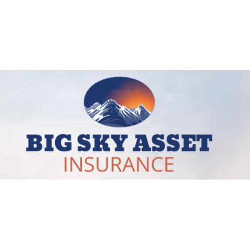 Big Sky Asset Insurance, LLC