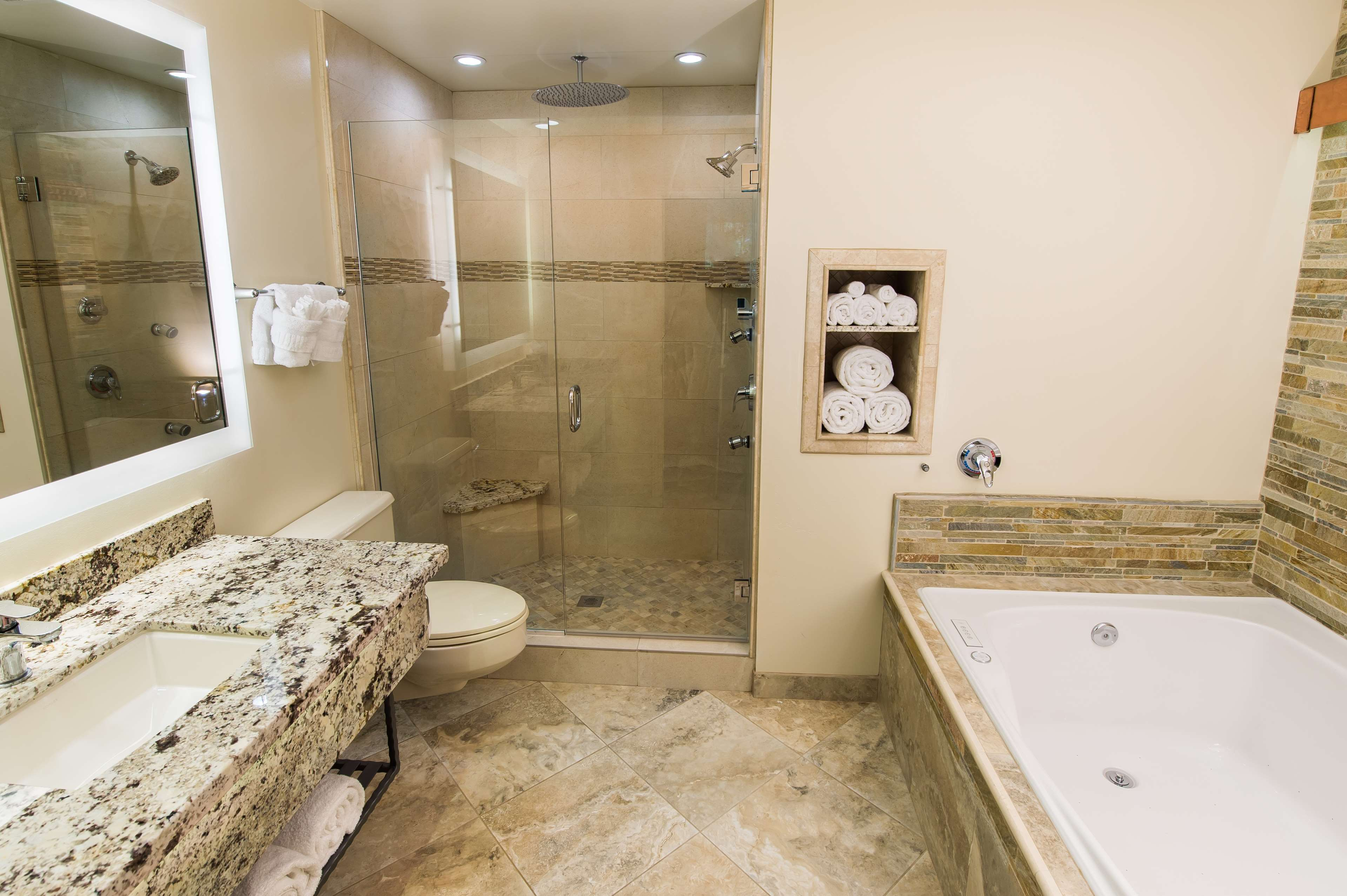 Best Western Plus Arroyo Roble Hotel & Creekside Villas image 30