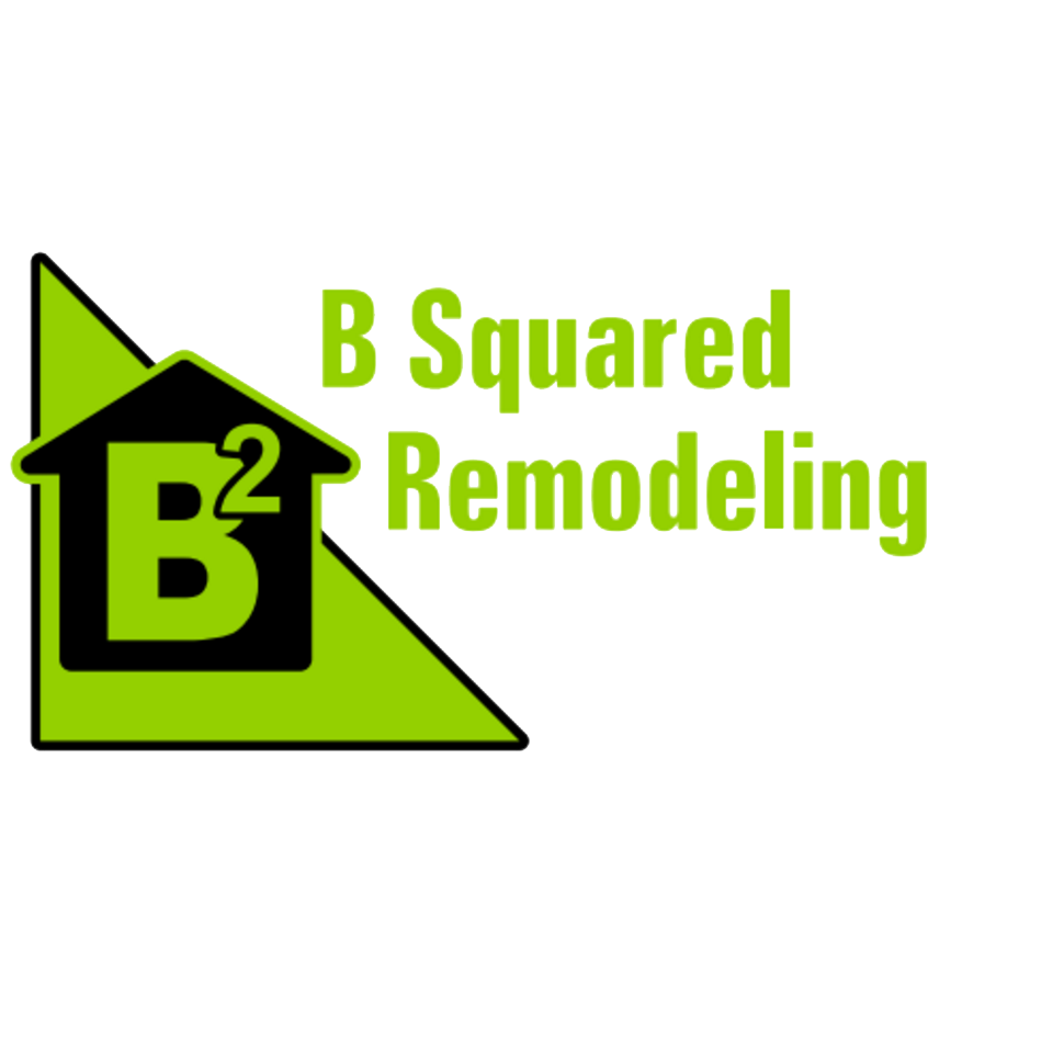 B Squared Remodeling