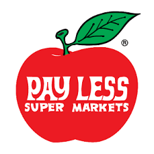 Pay Less Super Market
