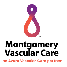 Montgomery Vascular Care image 0