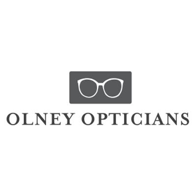 Olney Opticians Inc