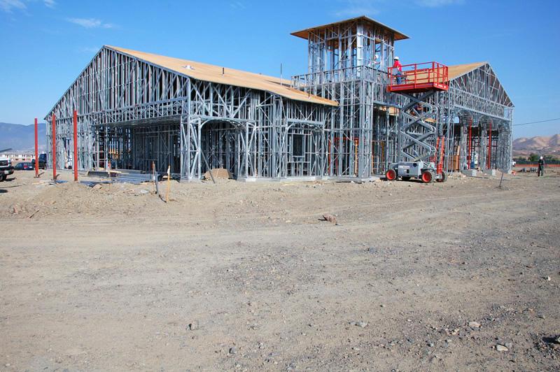 FCP Mezzanines image 2
