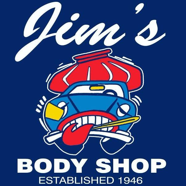 Jim's Body Shop, Inc.