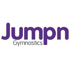 Jumpn Gymnastics image 7