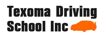 texoma driving school inc coupons near me in sherman 8coupons. Black Bedroom Furniture Sets. Home Design Ideas