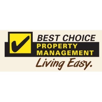 Best Choice Property Management