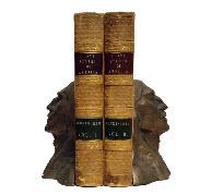 Lyrical Ballad Bookstore image 2