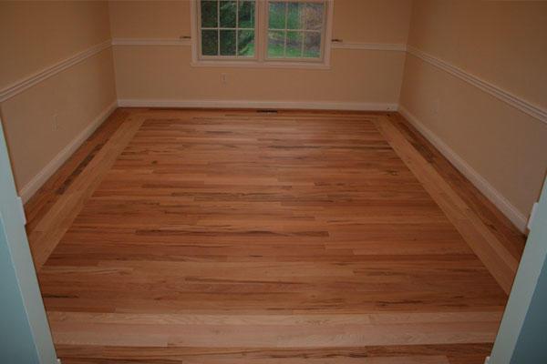 Floor Craft Sanding image 12