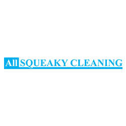 All Squeaky Cleaning Service LLC image 0