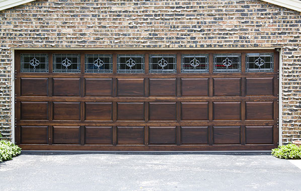 Soulard Garage Door and Fence Company