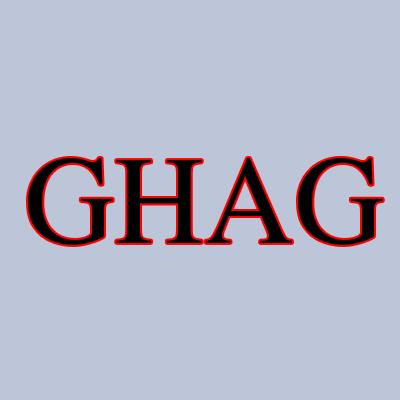 Good Hands Auto Glass image 8