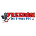 Freedom Self Storage