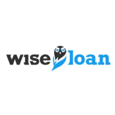 Wise Loan Essential Lending
