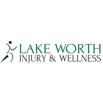 Lake Worth Injury and Wellness image 0