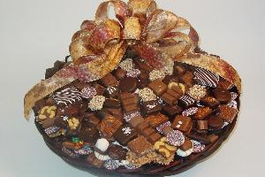 Chocolate Works image 3