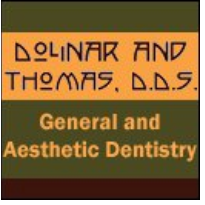 Dolinar & Thomas - Daniel P Dolinar DDS