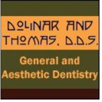 Dolinar & Thomas, D.D.S.