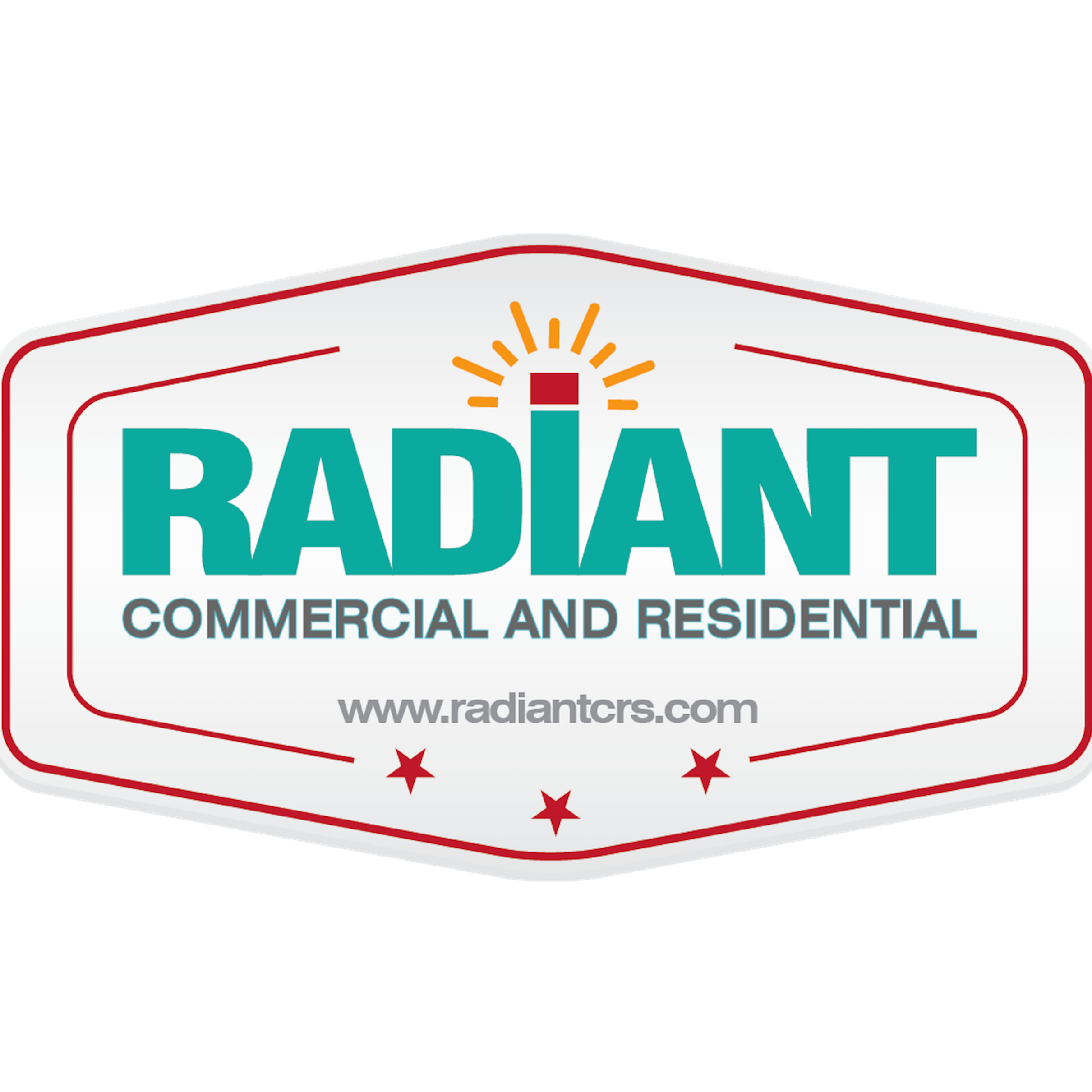 Radiant Stone and Concrete Care