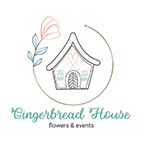 Gingerbread House Florist