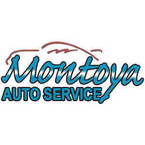 Montoya Auto Service & Tires