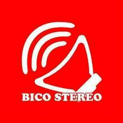 Auto Parts Store in TX Spring 77386 Bico Stereo 25538 I-45 North Suite B (281)298-8827