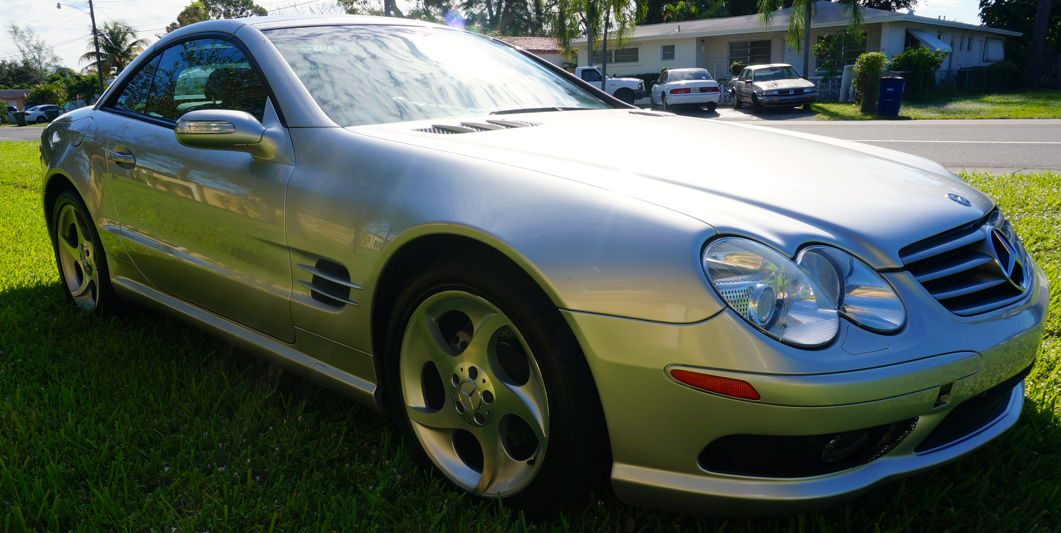 Buy Used Cars Cheap