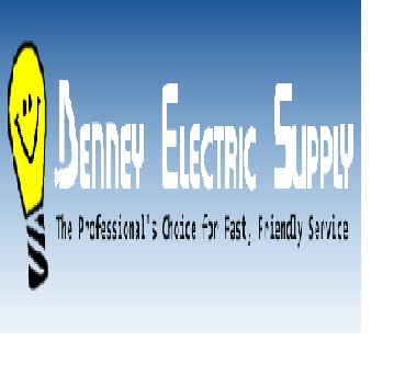 Denney Electric Supply Co image 0